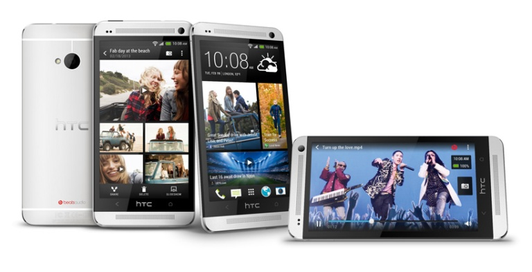 2-the-new-htc-one