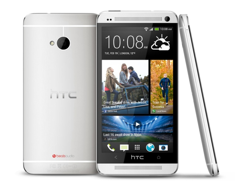 3-the-new-htc-one