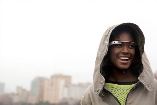 google-glass-4