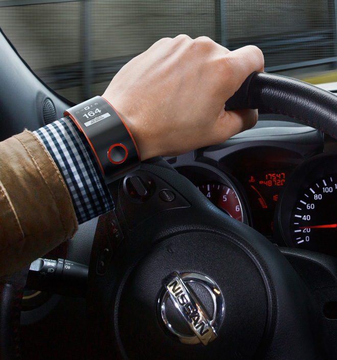 1-nismo-smartwatch-concept-by-nissan