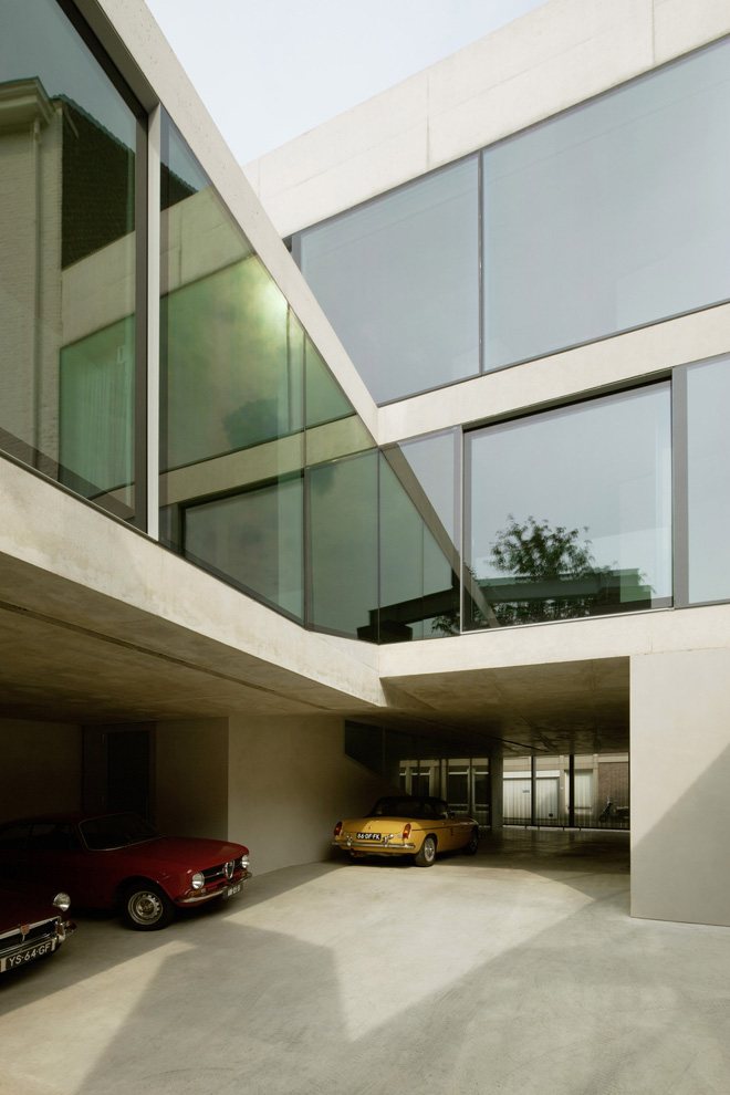10-v-house-by-wiel-arets-architects