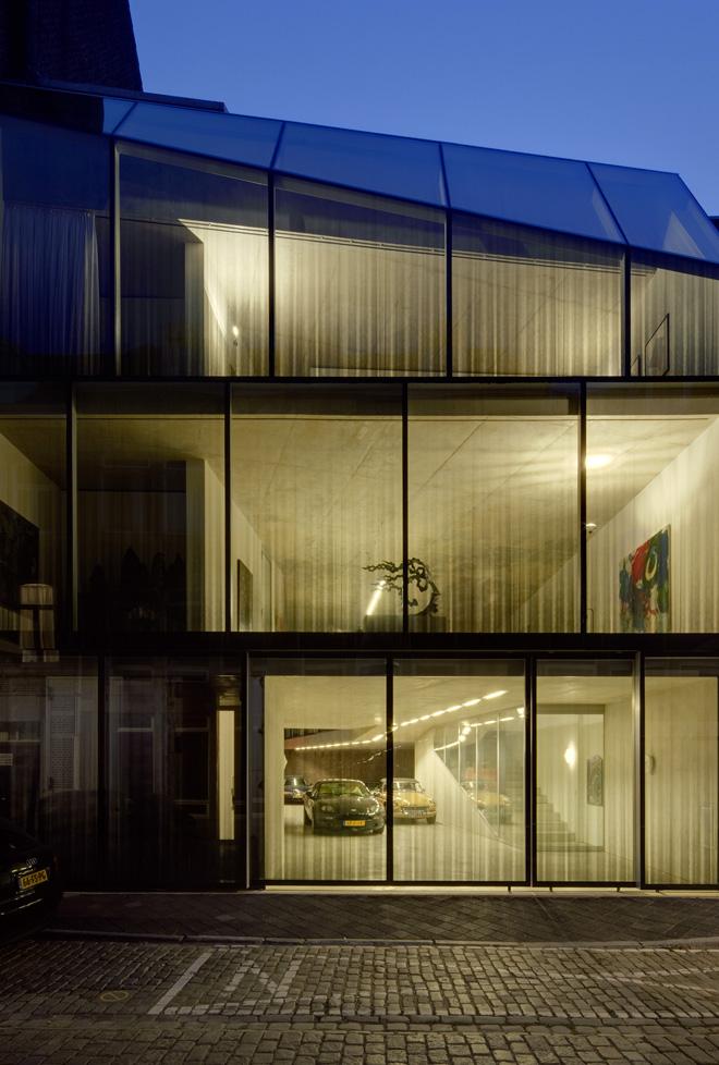 13-v-house-by-wiel-arets-architects