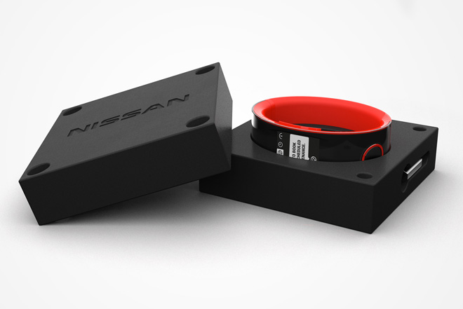 3-nismo-smartwatch-concept-by-nissan