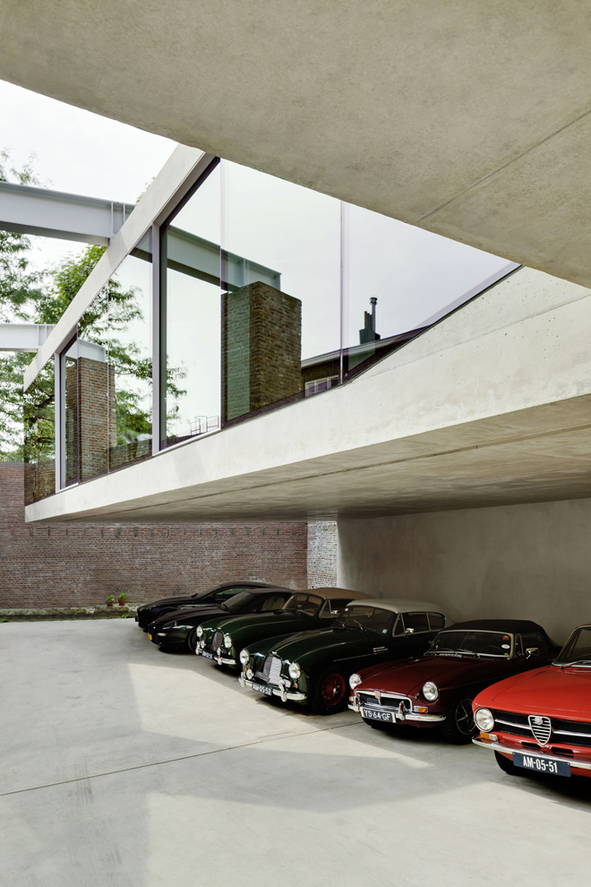 9-v-house-by-wiel-arets-architects