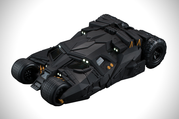 Batmobile-Tumbler-iPhone-5-Protective-Case-03