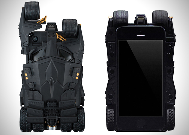 Batmobile-Tumbler-iPhone-5-Protective-Case-1