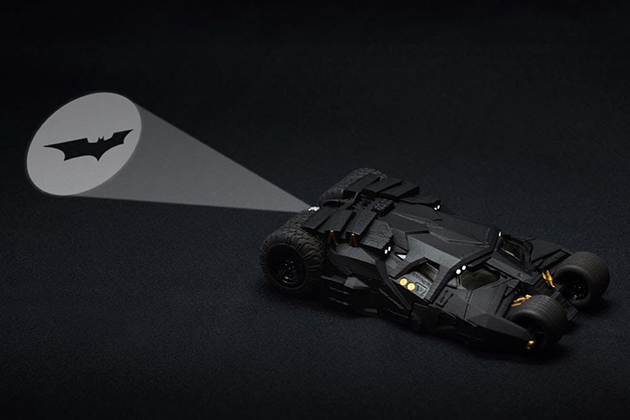 Batmobile-Tumbler-iPhone-5-Protective-Case-6
