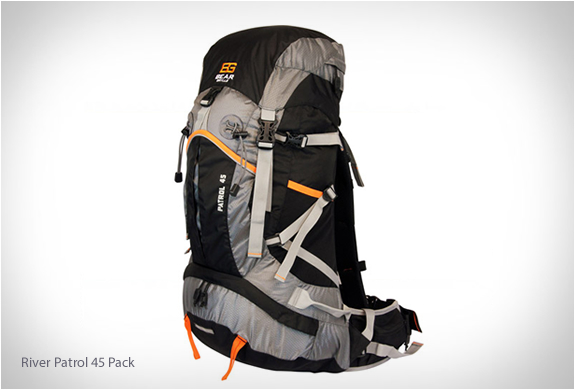 bear-grylls-mountain-pack-12