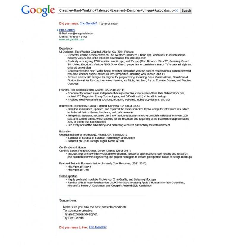 eric-gandhi-google-resume-945x1024