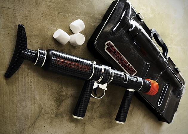 Executive-Elite-Marshmallow-Blaster-0