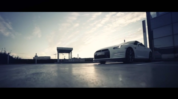 Nissan-GTR-Perfect-Week