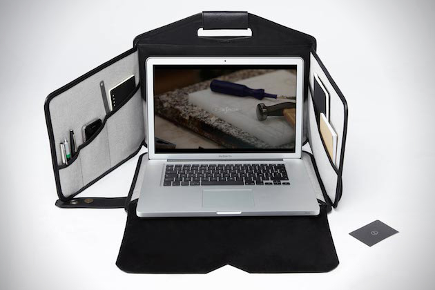 Sleek-and-Functional-Mobile-Workspace-1