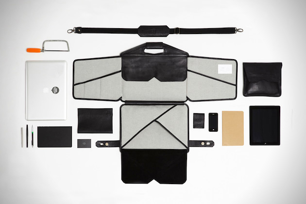 Sleek-and-Functional-Mobile-Workspace-2
