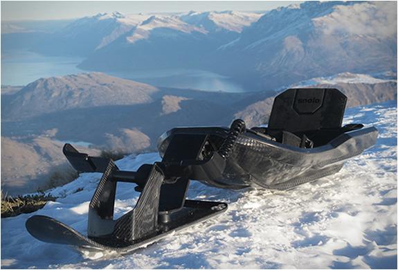 snolo-sled-10