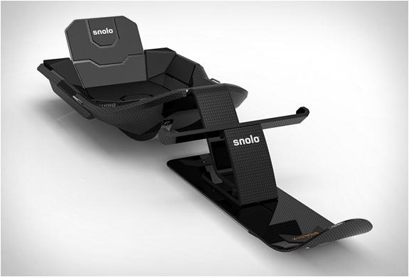 snolo-sled-2