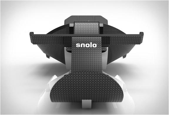 snolo-sled-4