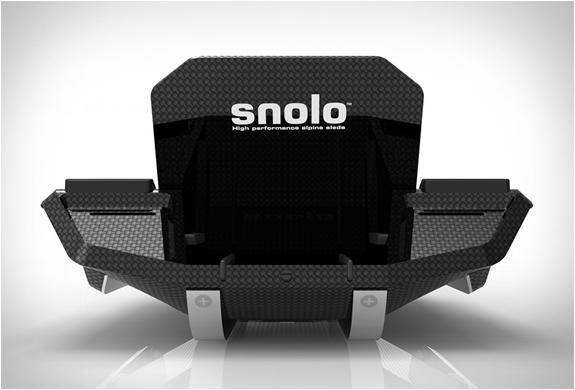 snolo-sled-5