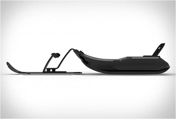 snolo-sled-6