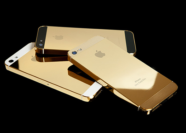 Solid-Gold-Apple-iPhone-5S-1