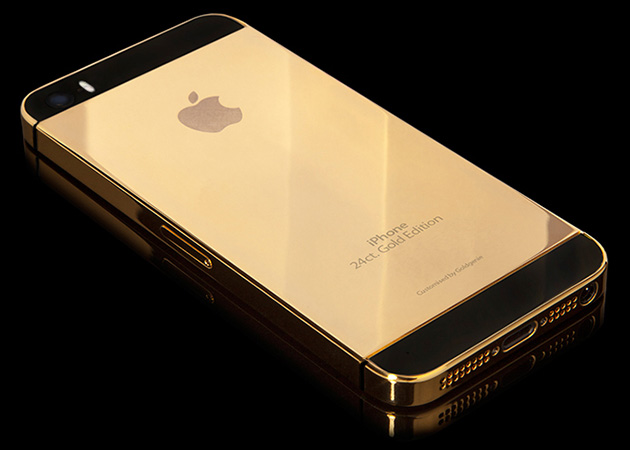 Solid-Gold-Apple-iPhone-5S-2
