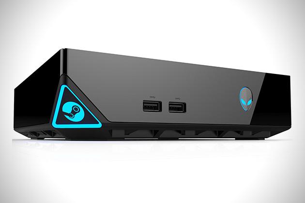 Alienware-Steam-Machine
