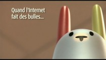 first-screen_quand-l-internet-fait-des-bulles-1