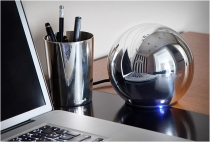 lacie-sphere-hard-drive