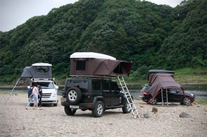 iKampers-Hardtop-One-Rooftop-Tent-2