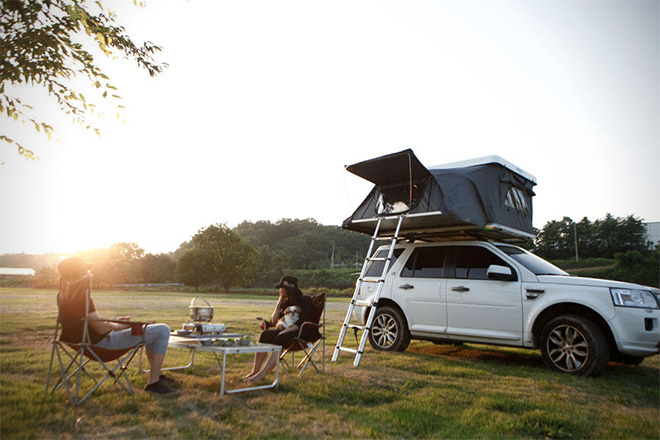 iKampers-Hardtop-One-Rooftop-Tent-4
