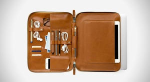 Mod-Laptop-2-Organizer-by-This-Is-Ground-1