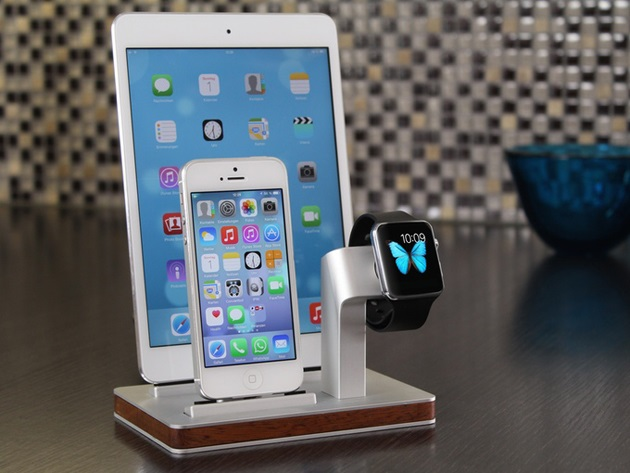 Premium-One-All-in-One-Dock-for-Apple-Watch-iPhone-0-1