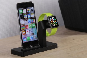 Premium-One-All-in-One-Dock-for-Apple-Watch-iPhone-0-6