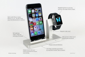 Premium-One-All-in-One-Dock-for-Apple-Watch-iPhone-0-8