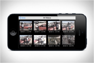 vhs-camcorder-app-3