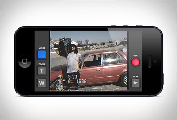 vhs-camcorder-app