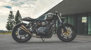 Yamaha-XS850-Custom-by-Nozem-1