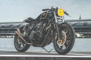 Yamaha-XS850-Custom-by-Nozem-2