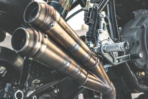 Yamaha-XS850-Custom-by-Nozem-6