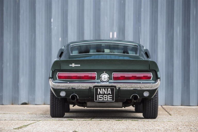 Auction-Block-1967-Shelby-Mustang-GT500-3
