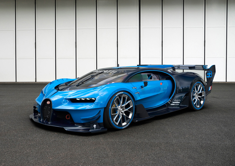 bugatti-unveils-its-vision-gran-turismo-show-car-at-frankfurt-2