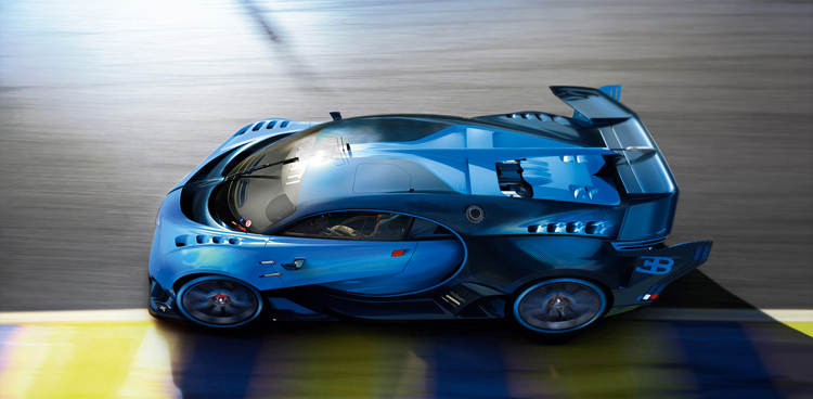 bugatti-unveils-its-vision-gran-turismo-show-car-at-frankfurt-3
