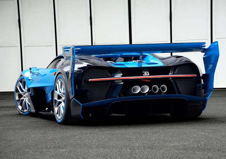 bugatti-unveils-its-vision-gran-turismo-show-car-at-frankfurt-4