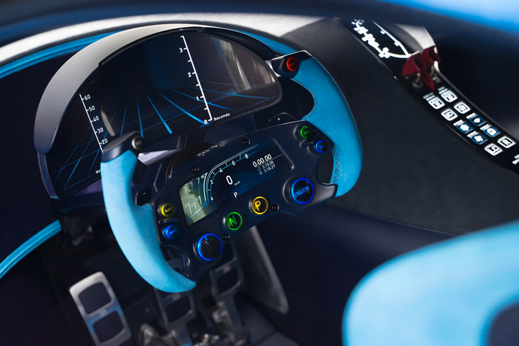 bugatti-unveils-its-vision-gran-turismo-show-car-at-frankfurt-7