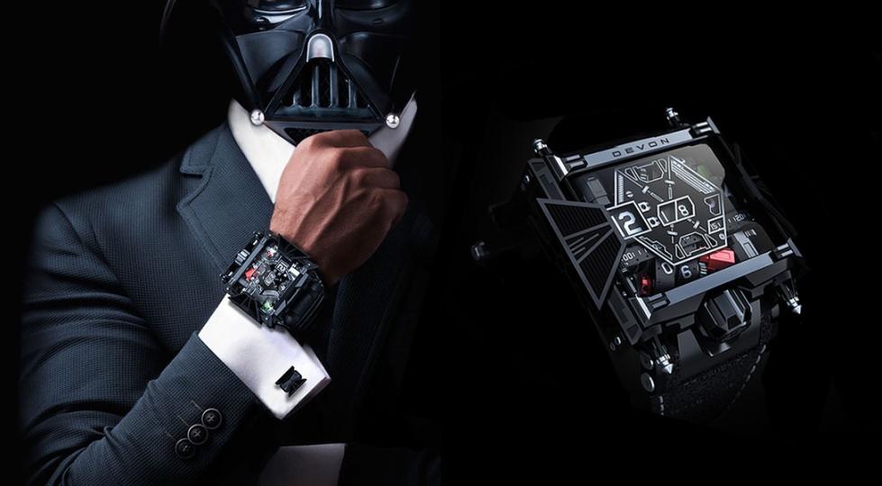 Devon-Star-Wars-Watch-0