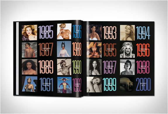 pirelli-the-calendar-50-years-and-more-2