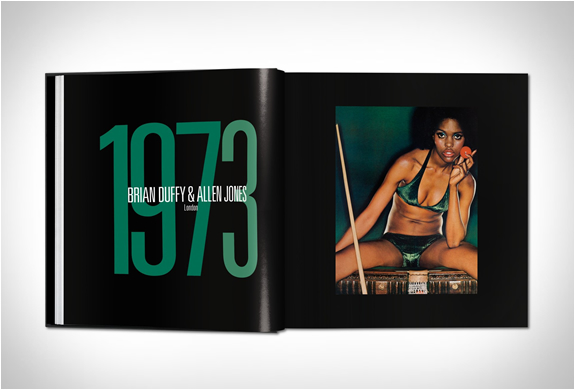 pirelli-the-calendar-50-years-and-more-3