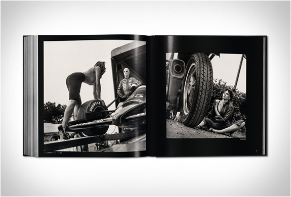 pirelli-the-calendar-50-years-and-more-8