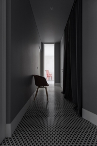 strauss-apartment-by-ycl-studio-strasbourg-10