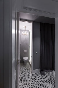strauss-apartment-by-ycl-studio-strasbourg-11