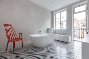 strauss-apartment-by-ycl-studio-strasbourg-12
